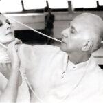 Roland Petit, danza e teatro, dramma e piume